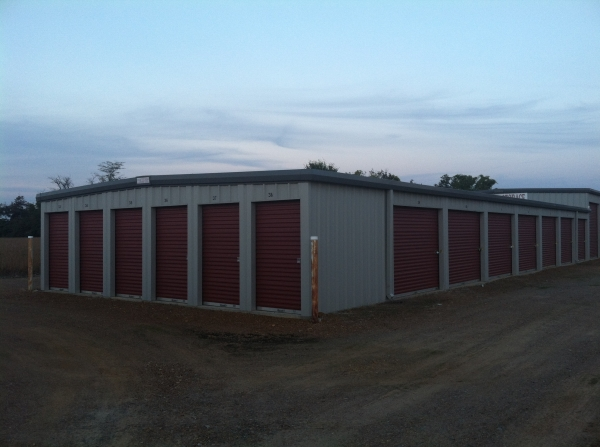 B & R Mini Storage - Tiptonville - Photo 4